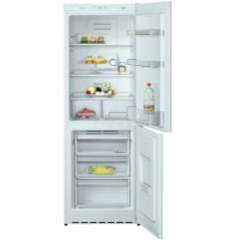 Image Result For Undercounter Refrigerator Freezer Combo