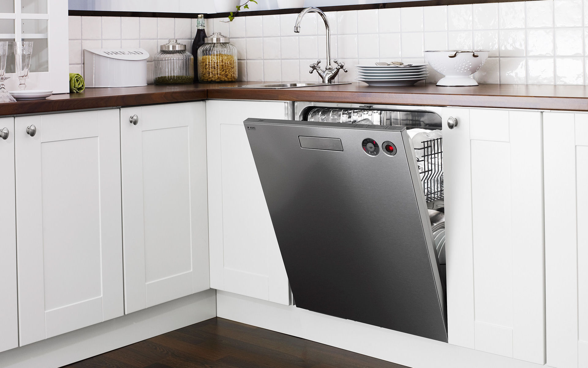 uncategorized kitchen appliances finance wingsioskins